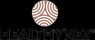 Healthynez