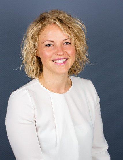 Mandy         Jongejans